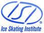 Ice Skating Institute