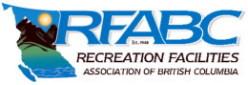 Recreation Facilities British Columbia